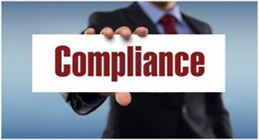 Compliance Officer para empresas