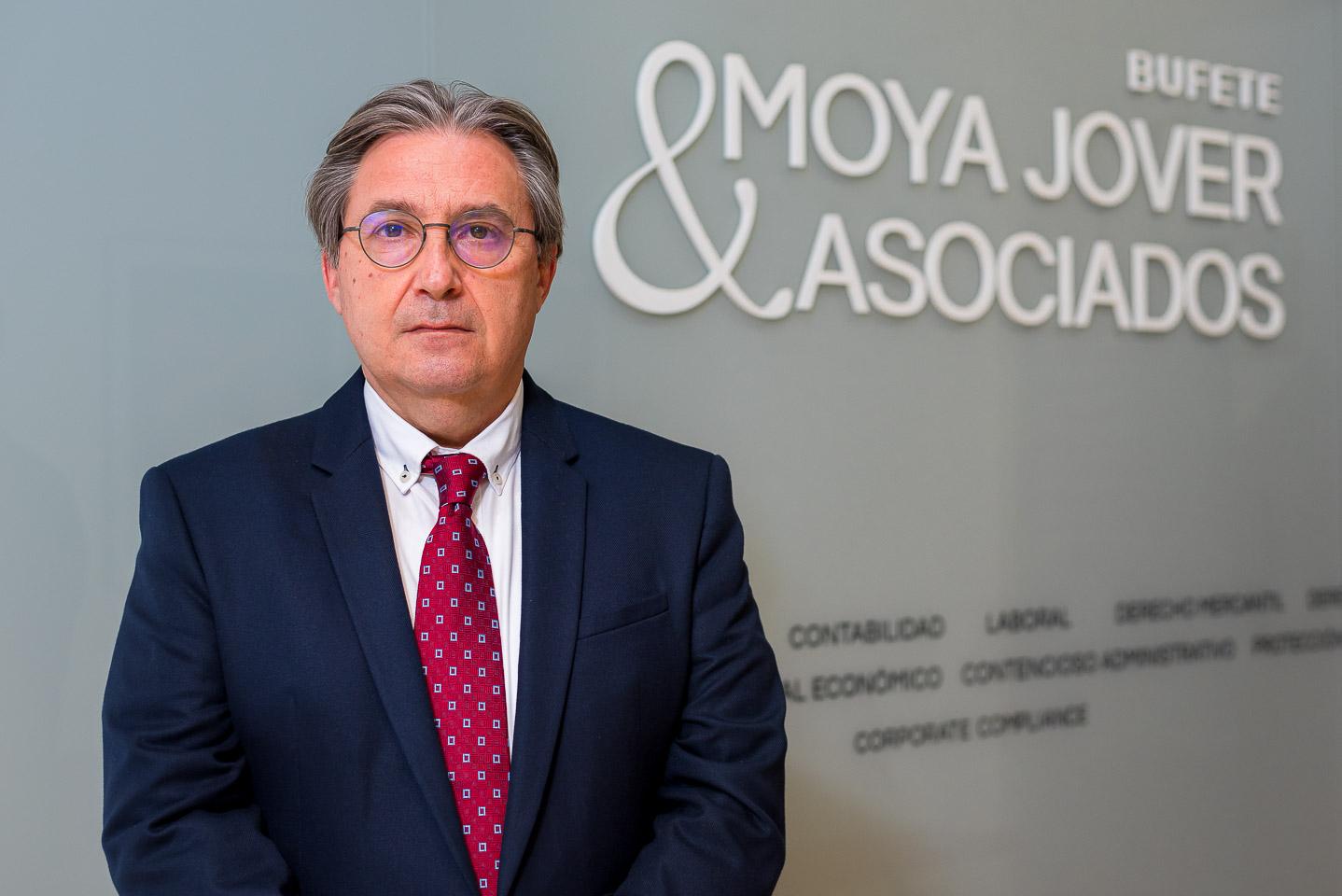 Asesor fiscal Alcoy