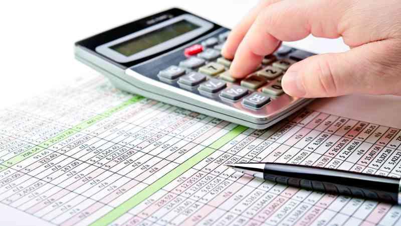 Asesores contables y fiscales en Alcoy