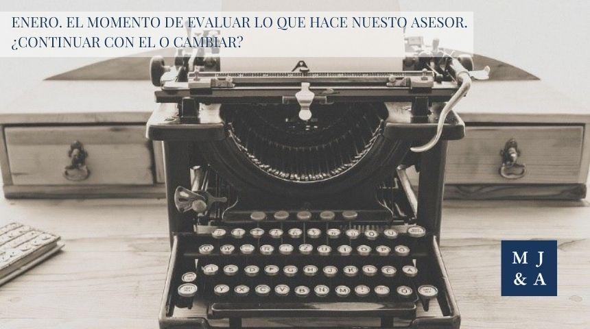 Asesores fiscales Alcoy Alicante