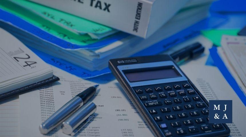 Asesores Fiscales Alicante - Alcoy
