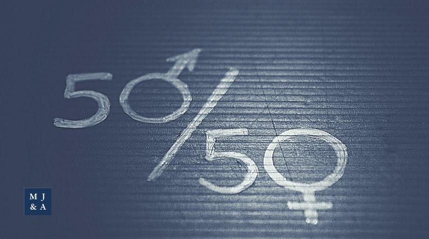 Planes de Igualdad empresas